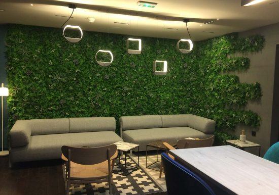 MUR-VEGETAL-INTERIEUR_1